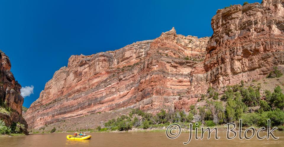EE350--Yampa-Canyon---Pan-(3)