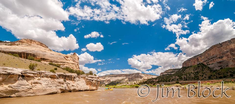 EE614--Yampa-River--Pan-(2)