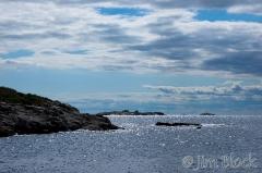 01-app2413-appledore-island-me