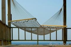 04-app1387-appledore-hammock