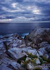 09-app2053-5-sunrise-on-appledore