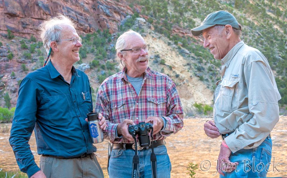 EE666   Bruce,-Al,-and-George-at-Warm-Springs----Merge-(3)