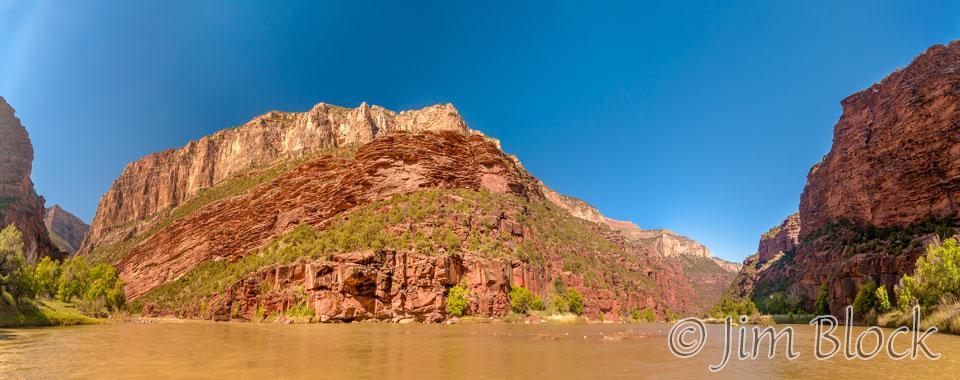 ED704--Lodore-Canyon---Pan-(6)