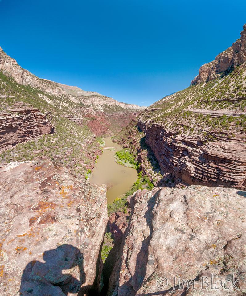 ED729--Above-Green-River-at-Limestone---Pan-(4)