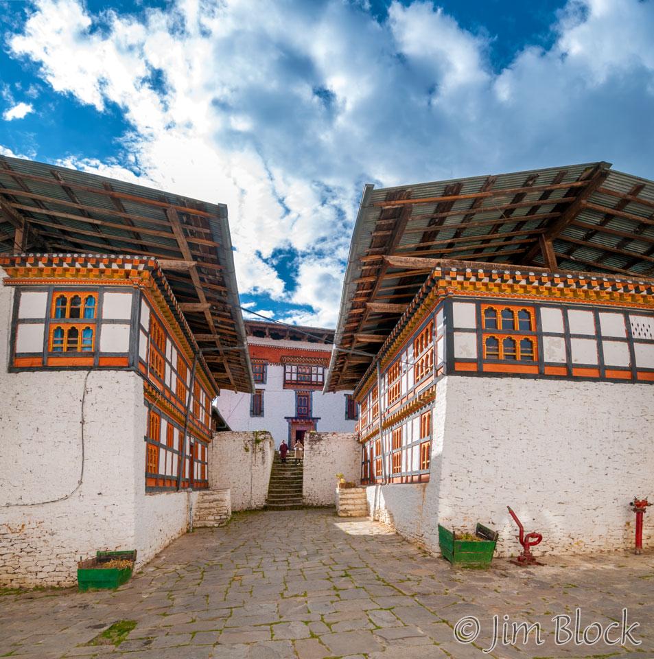 BHU-2799--Jakar-Dzong---Pan-(2)