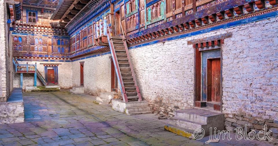 BHU-2974--Wangdichholing-Palace---Pan-(2)