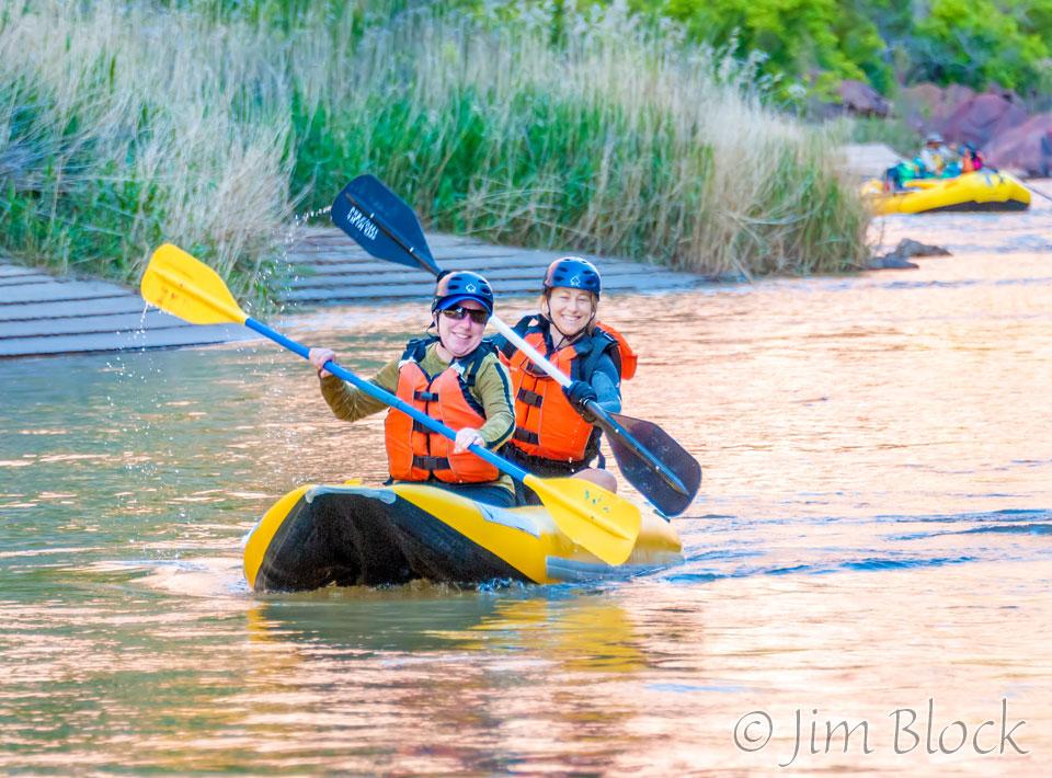 ED697--Jennifer-and-Heather-in-Ducky_0001_ED697F.NEF