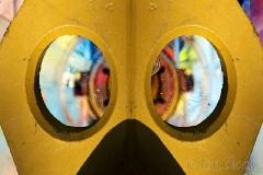 cat-eyeglasses-in-woodstock