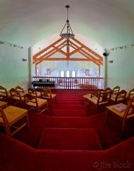 10-cz615-balcony-of-chapel-at-the-kingdom