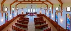 11-cz618-chapel-at-kingdom