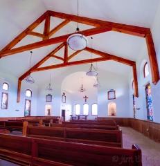 23-cz362-the-chapel