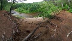 cz336-west-branch-passumpsic-river
