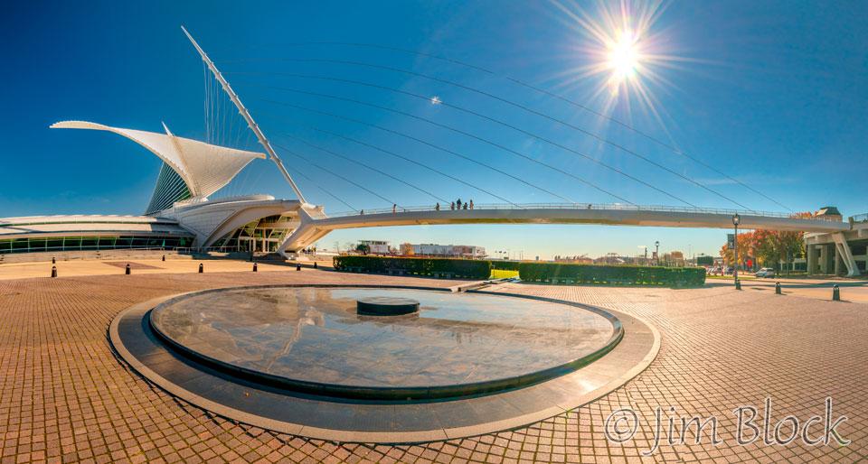 DU693--Quadracci-Pavilion----Pan-(6)