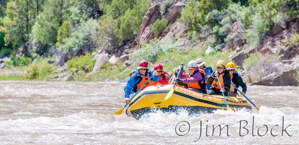 EE398--Paddle-Raft_0000_EE398A.NEF