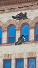 sneakers-northampton-ma