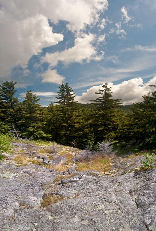 cv288-trail-up-ragged-mountain