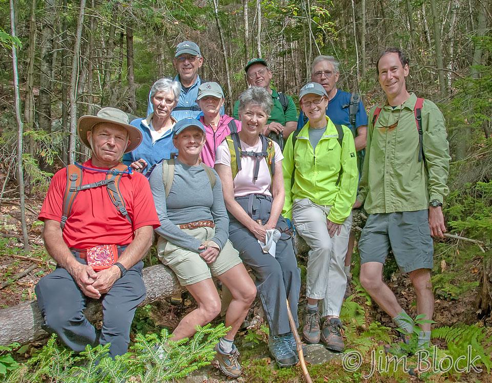 dm213ah-group-along-srkg-9-sept-15-2012