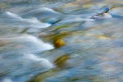below-moose-river-falls