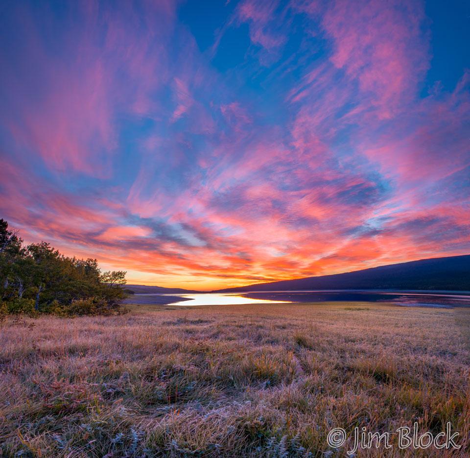 DX685-Lake-Sherburne-at-Dawn---Pan-(3)