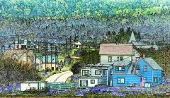 margaree-harbor-village