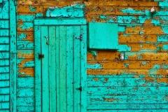 green-door-new-haven-cape-breton