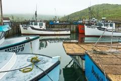 grand-etang-harbor