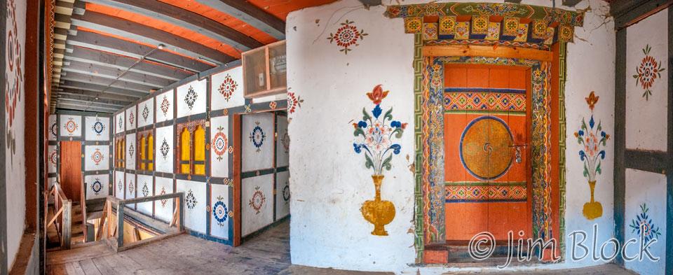 BHU-6057--Trongsa-Dzong-Hall---Pan-(4)
