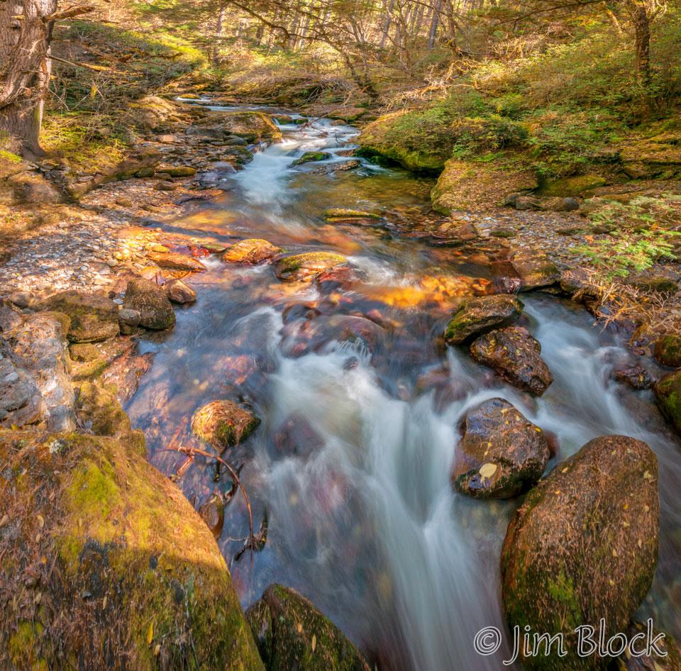 BHU-4118--Stream-along-the-hike-to-Tang---Pan-(4)