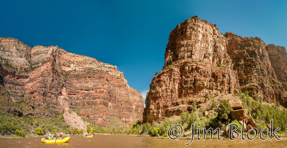 EE354--Yampa-Canyon---Pan-(3)