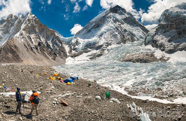 NPL-57608-Everest-Base-Camp-and-Khumbu-Icefall--Pan-(24)