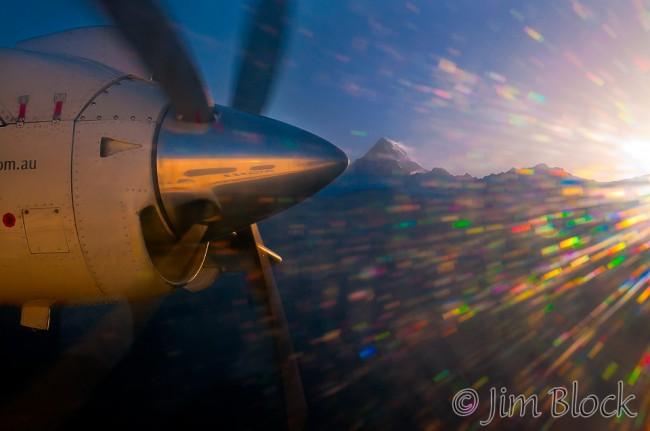 NPL-38739-Annapurna-South-through-flare