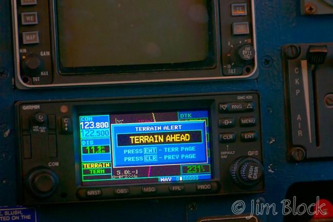 NPL-38750-Terrain-Alert