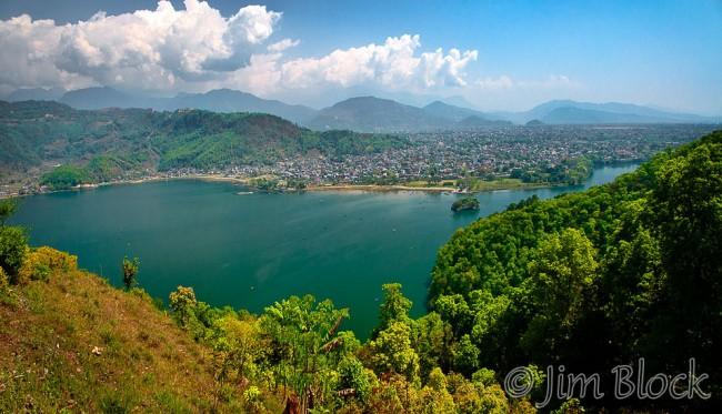 NPL-38916--Pokhara-Overview---Pan-(2)