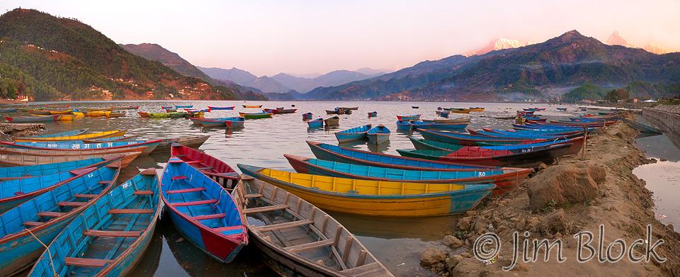 NPL-39161-Boats-at-Phewa-Tal--Pan-(4)