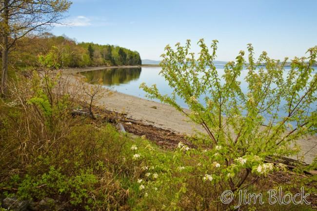 Sears-Island,-Maine