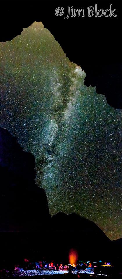 DT564--Milky-Way-over-Trinity-Camp--Pan-(7)