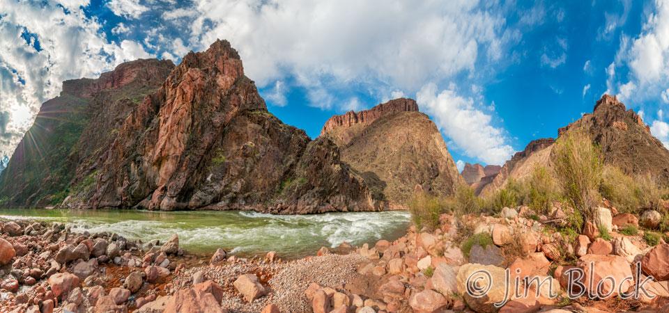 DT664--Colorado-River-at-Crystal-Creek--Pan-(9)