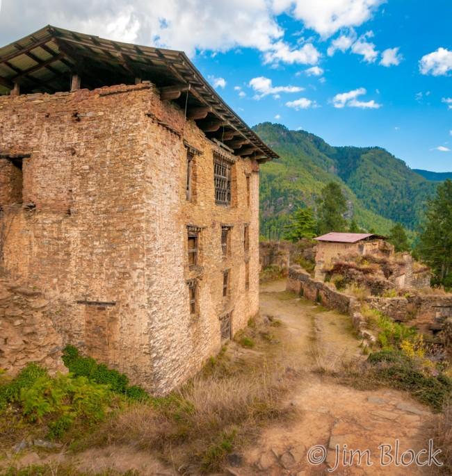 BHU-1456--Drukgyel-Dzong--Pan-(3)