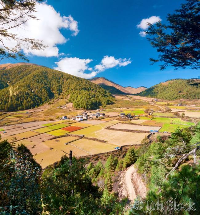 BHU-6216-Phobjikha-Valley-first-view---Pan-(3)