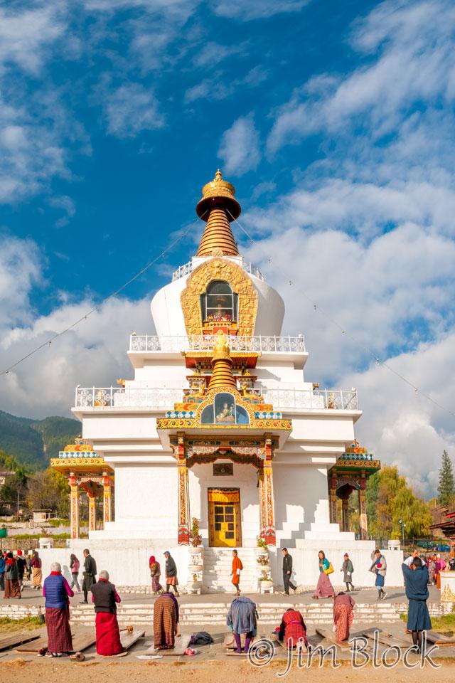 BHU-11365--Memorial-Stupa----Pan-(3)