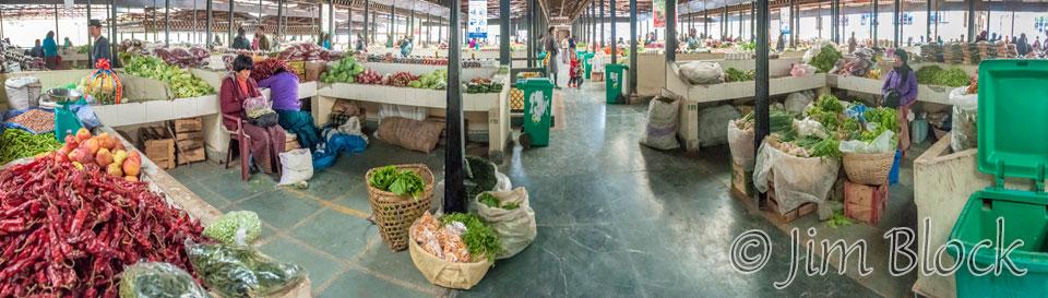 BHU-11738--Weekend-Market-veggies---Pan-(5)
