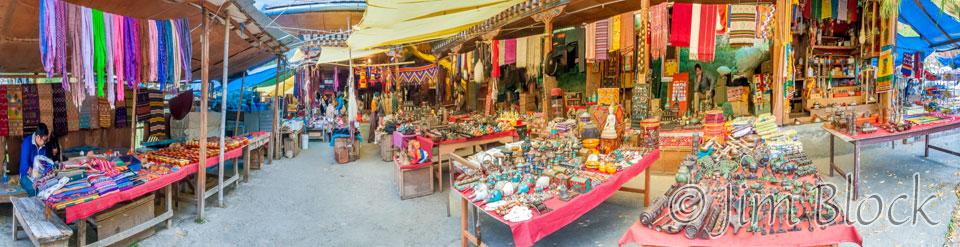 BHU-11800--Vendors-in-Timphu---Pan-(7)