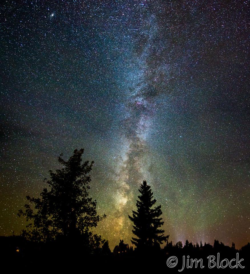 DX930--Milky-Way-from-Bozeman---Pan-(4)