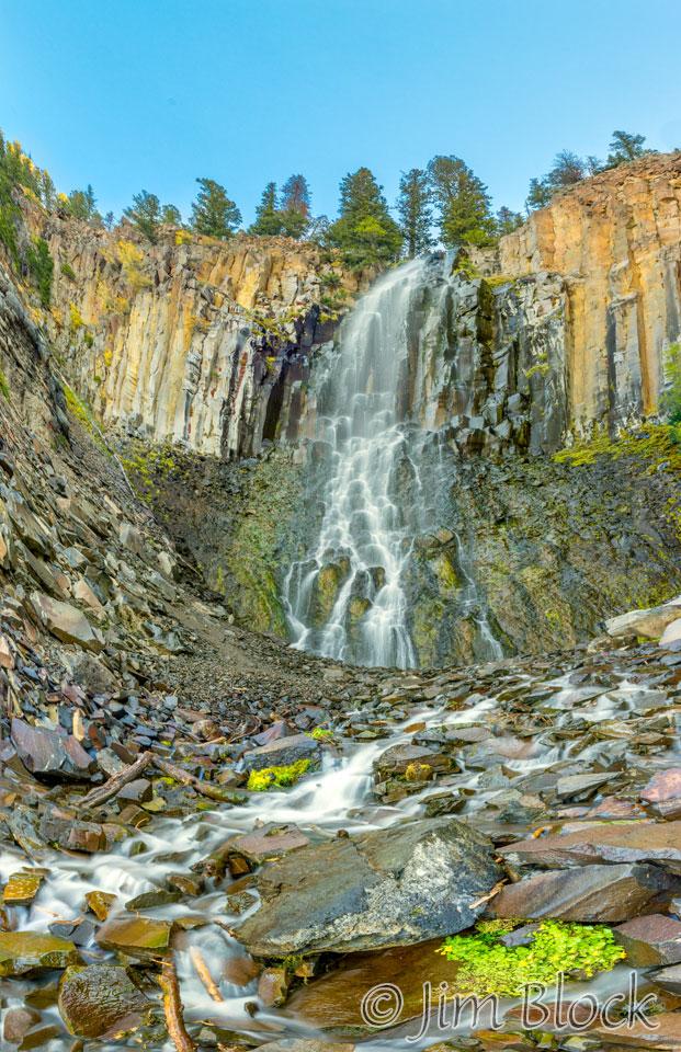 DX937--Palisade-Falls----Pan-(7)