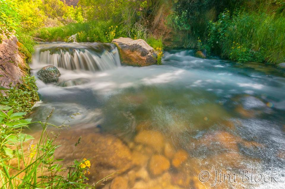 ED942--Jones-Hole-Creek-Falls---Merge-(2)