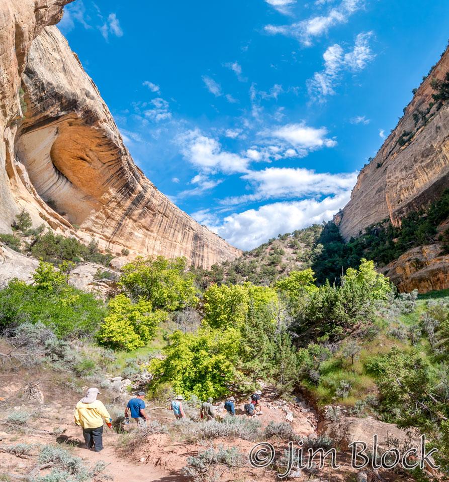 EE478-Hike-to-Wagon-Wheel-Point-thru-Bull-Canyon---Pan-(3)