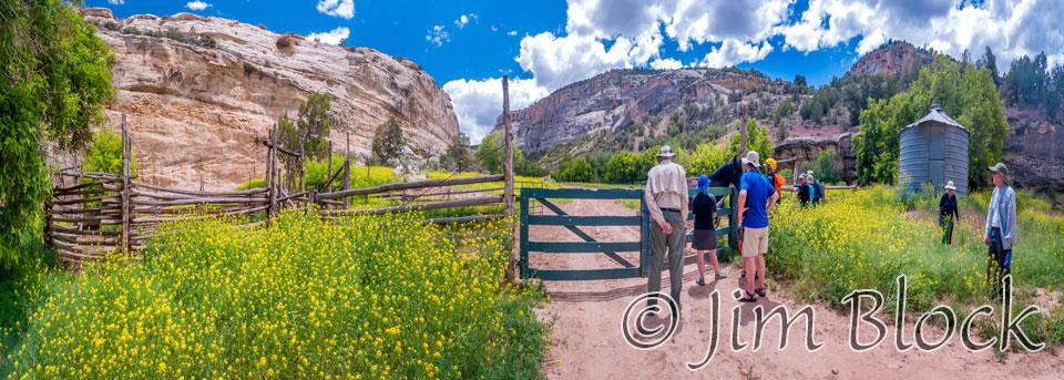 EE609--Mantle-Ranch---Pan-(6)