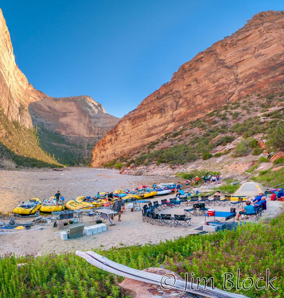EE662--Warm-Springs-Camp---Pan-(4)