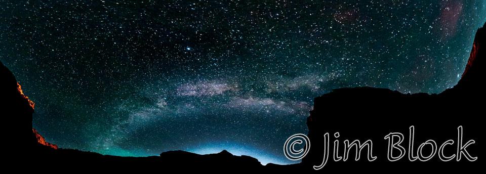 EE706---Milky-Way-from-Warm-Springs--V2---Pan-(10)