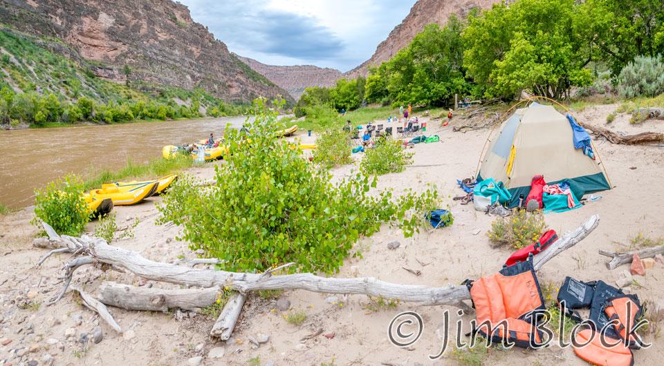 EE917--Warm-Springs-Camp---Pan-(2)
